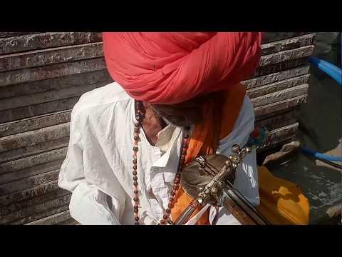 Aidvasi culture Adivasi ramtha kaka baba na poriya trible india