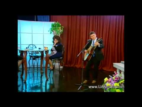 SouthernGospel DVD                          The stumble song