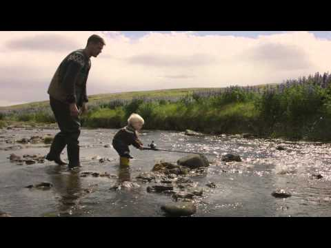 New Windows 10 Spot Targets Users Of Tomorrow in Cute Commercial