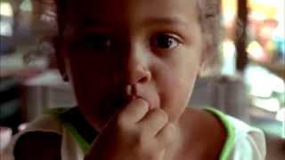 Teaser da 2ª Temporada - O Milagre de Santa Luzia - Cultura Popular