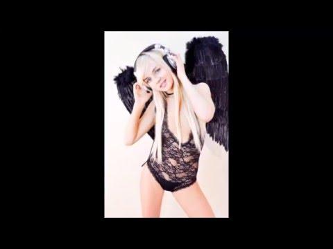 ♫ Halloween Club Music 2014 - New Dance Mix ★ Best House Music 2014 ♫ Dance Music Hits of 2014 ♫