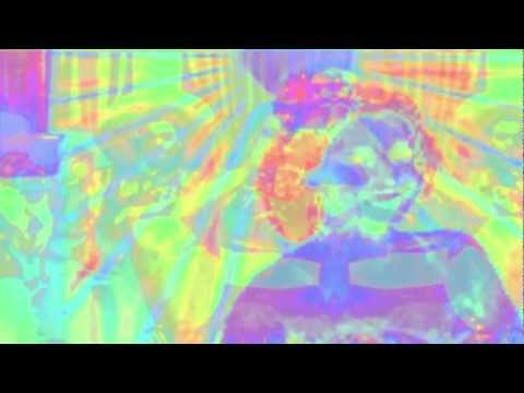 Scorched Transmissions - Through The Looking Glass | Hip-Hop Instrumental 2012
