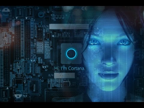How to identify unknown song using Cortana