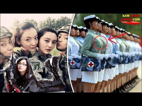Những Bí Ẩn Đằng Sau Quân Bài Gián Điệp Giữa Đài Loan – Trung Quốc