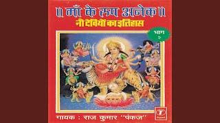free mp3 songs download - Ishq da charkha m bhupinder fateh