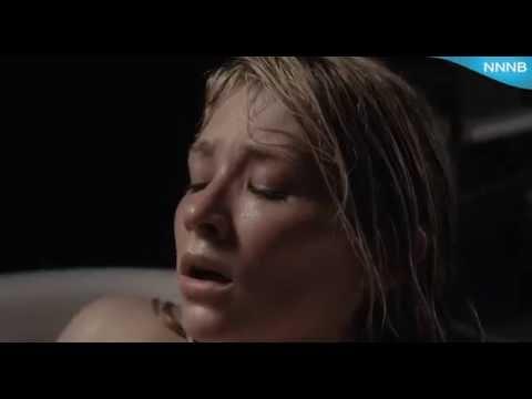 смотреть фильм одинокая женщина желает познакомиться онлайн
