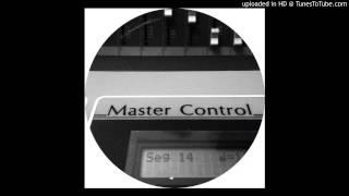 DJ Overdose - Errorless Computer
