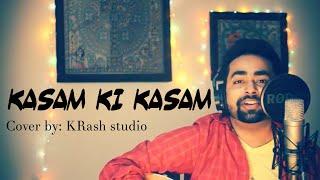 Kasam Ki Kasam Cover