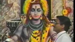 Dhimik Dhimik Dim (Shiva Bhajan) - Pt Hardeo Persad