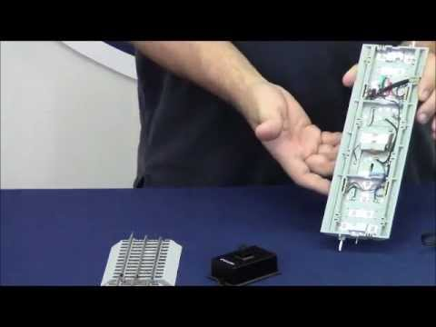 Uncoupling Tracks Operating Tracks YouTube – Lionel Uncoupler Wiring Diagrams