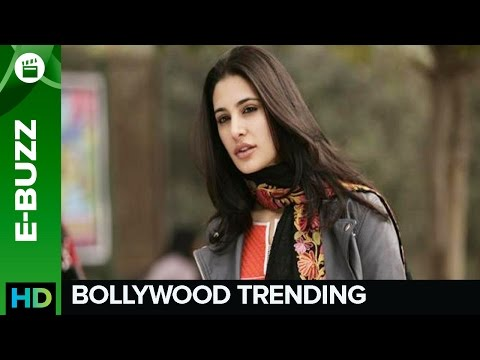 Rockstar Diaries: Nargis Unplugged (Ranbir interviews Nargis) | Bollywood News | ErosNow eBuzz