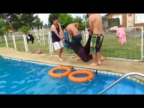patito al agua #5 (varinia)