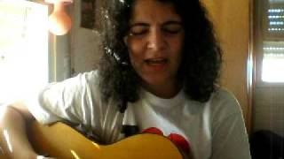Download Eurydice - Original Song MP3 song and Music Video