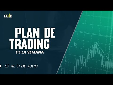 plan-de-trading-del-27-al-31-de-julio