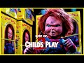 Best of: CHILD'S PLAY 2