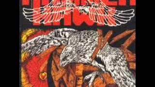 hammerhawk-hol---breaks-loose-1984-full-ep-bonus-tracks