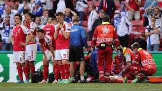 Италия Коро2нА Чемпионат Европы по футболу и цифры 11 Ардеа Рим погибло двое 5 и 10 лет