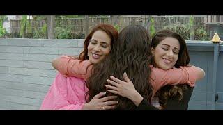 Ardab Mutiyaran best movie scene