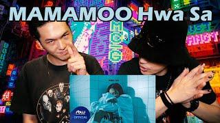 Baixar Taiwan Metalhead watch Hwa Sa 'Maria' reaction first time