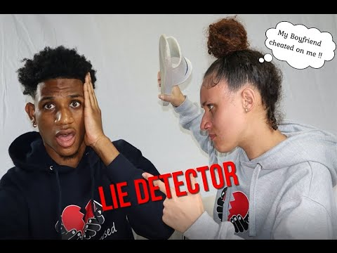 I FOUND OUT MY 13 YEAR OLD SISTER HAS A BOYFRIEND🤬(made her break up with him) from YouTube · Duration:  5 minutes 38 seconds