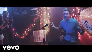Walker Hayes - You Broke Up with Me (Behind the Scenes)