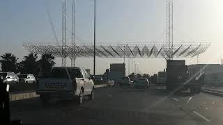 ملخص اهم النقط  للنجاح قبل امتحان سواقة شارع 0559654847 في أبوظبي الامارات مع منى 2020