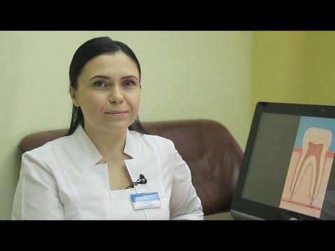 Повышенная чувствительность зубов: причины, лечение / Дент - Аурум / Dent - Aurum