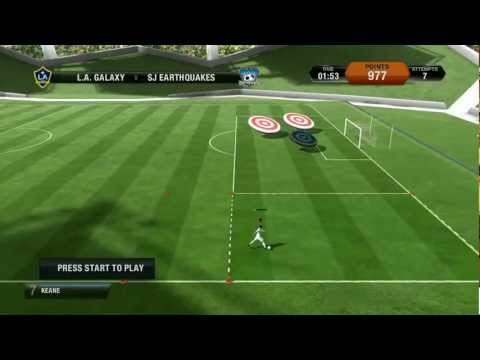 fifa-13-review-(1080p)