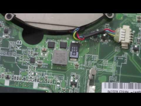Como identificar los componentes SMD practico
