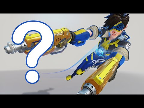Overwatch League: What Works And What Doesn't? - Hot Keys