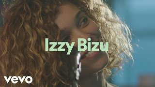 Izzy Bizu - Give Me Love (Spotify Buzz Session)