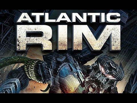 Atlantic Rim    by Film&s