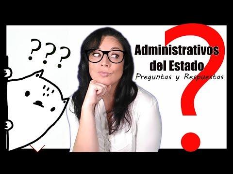 🔥estudias-auxiliar-administrativo-del-estado...?-🎧descargar-audio-ley-39/2015-y-ley-40/2015-en-mp3