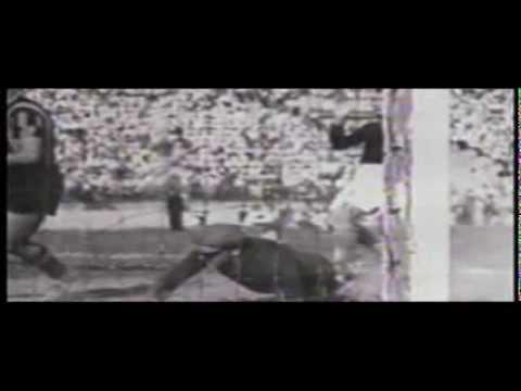 FC Internazionale Hall of Fame - Meazza