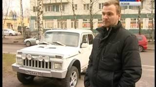 Вести-Псков 18.12.2014 19-40