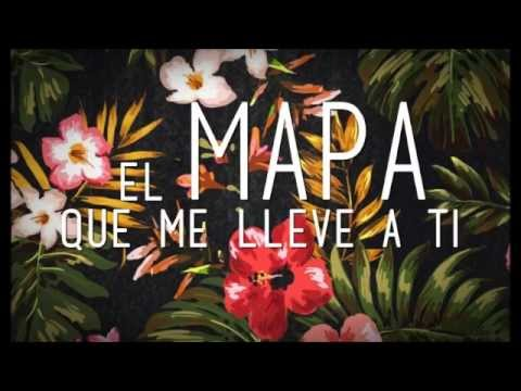 Maroon 5 - Maps (Traducida al español)