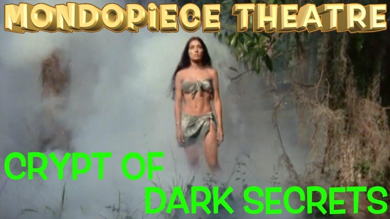 Download Crypt of Dark Secrets - Mondopiece Theatre