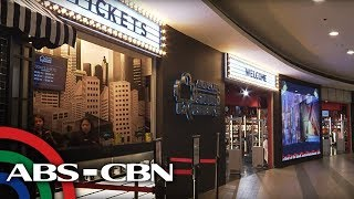 Rated K: Take a tour inside the ABS-CBN Studio Experience