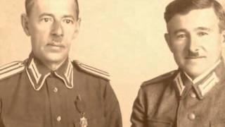 История России. Вторая мировая война - День за Днём 50 серия (февраль 1943)