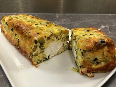 terrine-de-courgettes-au-chévre-(cuisine-par-cedric-et-seb)