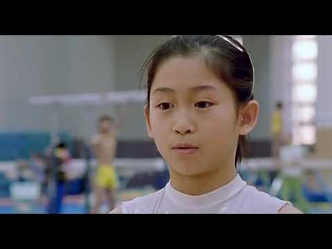 北京2008奥运准备工作揭秘(Beijing 2008 Olympic Games preparation work Secret)