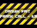 i Phone Thief - Danish Sait Prank Call 29