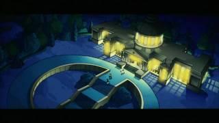 Die Simpsons - Der Film - Trailer Deutsch/German