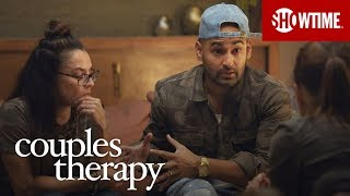 Next on Episode 6 | Couples Therapy | SHOWTIME Documentary Series
