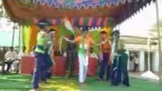 KOLEVERI 26 JANUARY REPUBLIC DAY OF INDIA   SONG.3gp