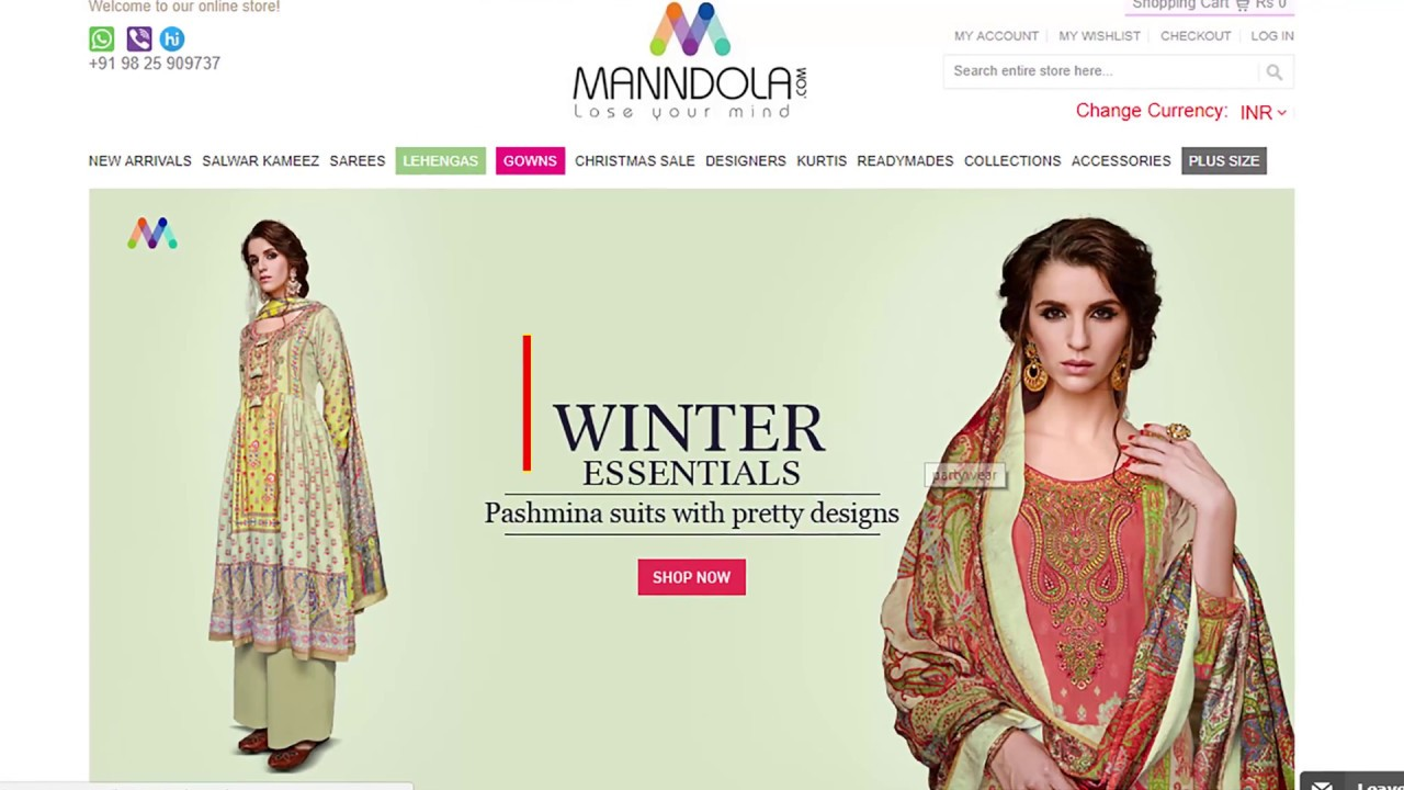 3c792e8541 Indian Dresses Online Shopping In Usa