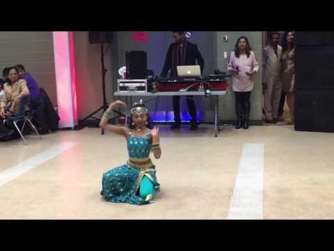 Preview of Anarkali Disco Chali