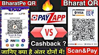 How To Create Bharat Pe Account Or Bharat Pe Merchant
