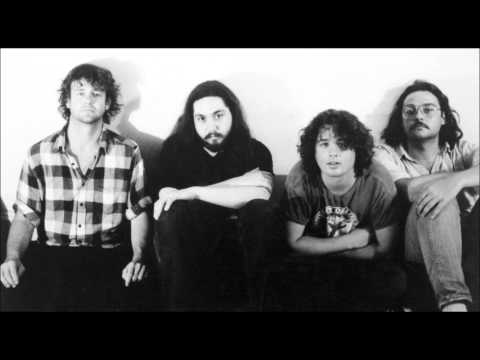 Hope in a Hopeless World - Widespread Panic (2/6/96) Jackson Hole, WY (First Time Played)
