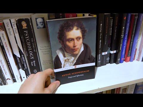 Bookshelf Tour 2020 (Quarantine Edition) Home Library